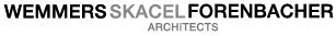 WemmersSkacelForenbacher, Architects